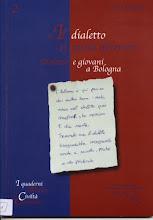 """Photo: Ricerca di Bruna Badini, edita per """"I quaderni del Museo della Civiltà contadina"""" di S. Marino di Bentivoglio"""