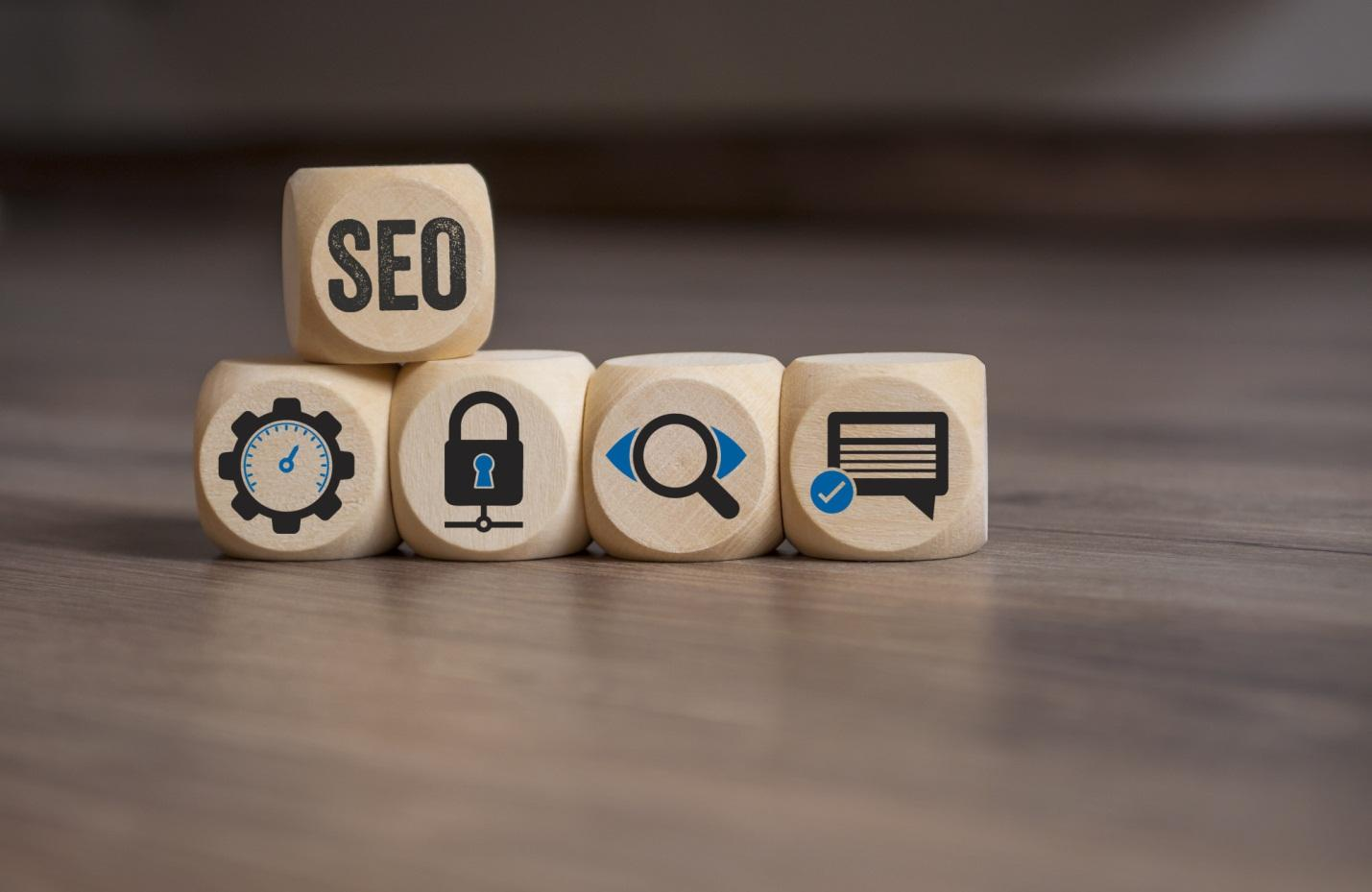 C:\Users\Muhammad Ans\Downloads\What Are the SEO Trends In 2021.jpg