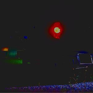 ハスラー MR41S 2019のカスタム事例画像 いかぱん🐼さんの2020年08月31日18:39の投稿