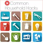 HouseHold Hacks 1.0