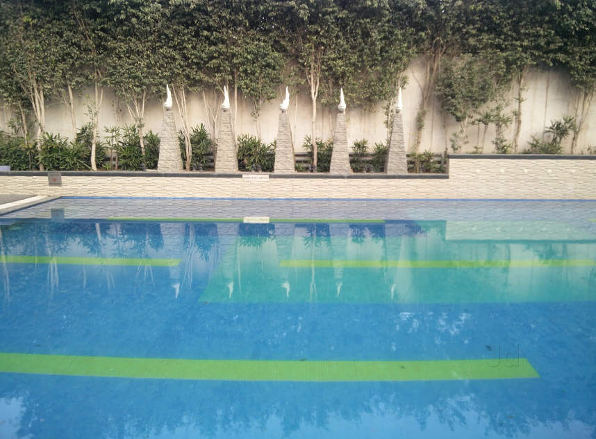 best-swimming-classes-gurgaon-v-club_image
