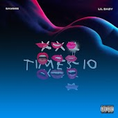 Times 10 (feat. Lil Baby)