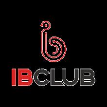 IB Club icon