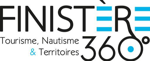 Finistère 360°