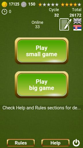 Tablic Masters 17.0 screenshots 2