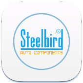 Steelbird Backend