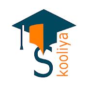 Skooliya Faculty