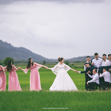 Wedding photographer Ivan Lim (ivanlim). Photo of 30.11.2017