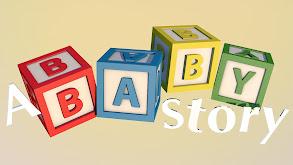 A Baby Story thumbnail