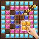 Block Puzzle: Jewels Jungle Gems Treasure