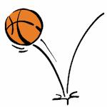 Gambol Ball Icon