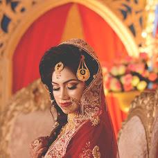 Wedding photographer Raisul islam asad Asad (asad007). Photo of 10.06.2018