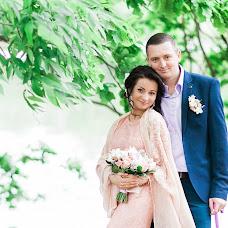 婚禮攝影師Vera Smirnova(VeraSmirnova)。31.05.2019的照片