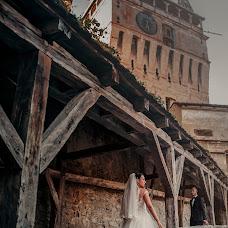 Wedding photographer Flavius Leu (leuflavius). Photo of 06.12.2018