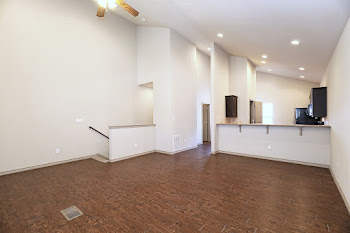 Go to Tribeca 1 Floorplan page.