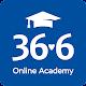 Online Академия 36,6 Download on Windows