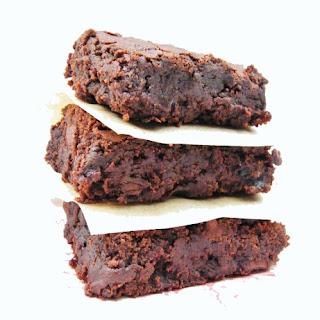 Fudge Brownies Self Rising Flour Recipes