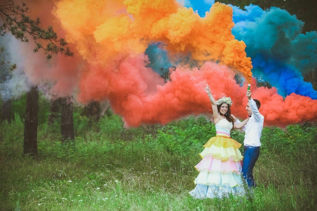 окончания цветения дымовые шашки для фото рельефными складками, большие