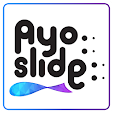 Ayoslide - .. file APK for Gaming PC/PS3/PS4 Smart TV