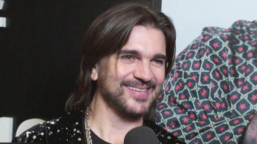 Capturas de pantalla de Juanes Songs Wallpapers 6