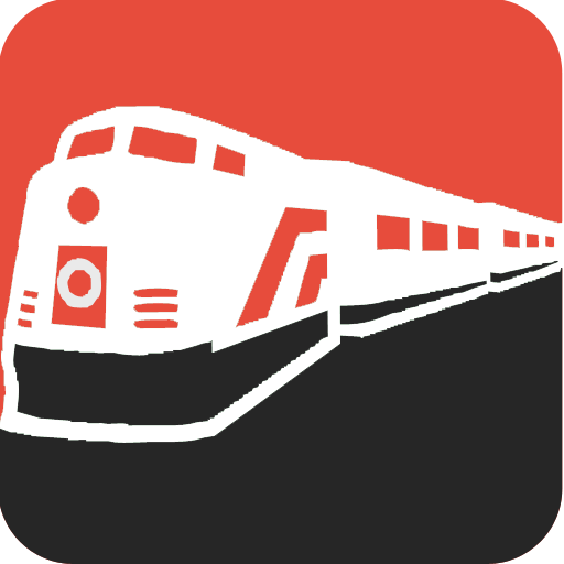 EgypTrains - قطارات مصر file APK for Gaming PC/PS3/PS4 Smart TV