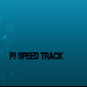SpeedTrack icon