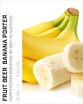 Humperdinks Banana Porter