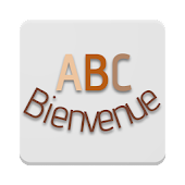 ABC Bienvenue