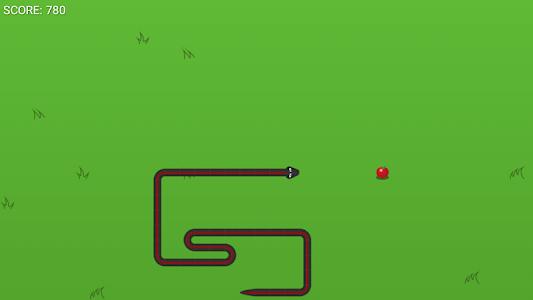 Hungry Snake v1.06.5