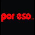 Revista PorEso icon