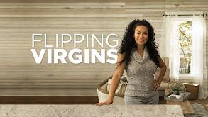 Flipping Virgins thumbnail