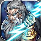 Slots - Titan's Wrath icon