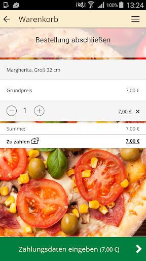 生活必備免費app推薦|Pizzeria Pinocchio線上免付費app下載|3C達人阿輝的APP