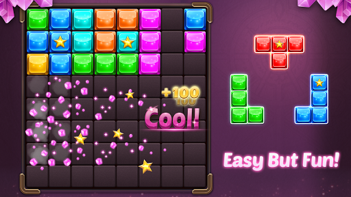 Block Puzzle Legend 1.4.8 Screenshots 14