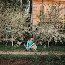 Свадебный фотограф Марина Баенкова (MarinaMi). Фотография от 30.03.2017