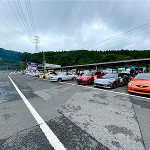 スイフトスポーツ ZC33Sのカスタム事例画像 Kei_Rさんの2020年09月20日14:19の投稿
