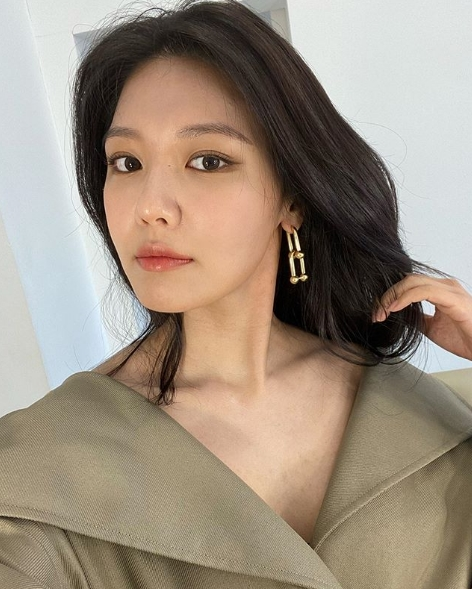 sooyoung2