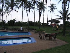 Photo: AB080036 Colombo