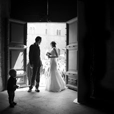 Wedding photographer Dierre fotografi (fotografi). Photo of 19.09.2014