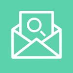 Email Spoofer 0.6