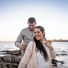 Wedding photographer Sebastian Iglesias (MangoFotografia). Photo of 30.05.2018