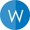 GRE Word Power icon
