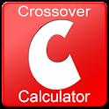 Crossover Calculator icon
