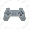EPSX EMU - Emulator PRO icon