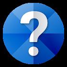 Moto 帮助(以前的设备帮助) icon