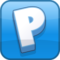 Poptropica® Tips & Tricks icon