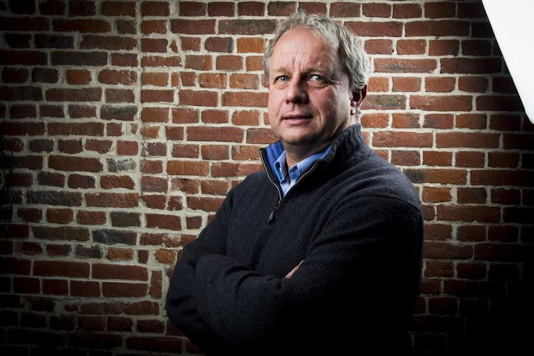 Jean-Michel Vandamme fait son retour au LOSC