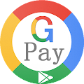 SendWith-Google Pay Advice