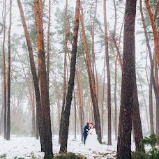 Wedding photographer Schus Cherepanov (AlexArt777). Photo of 21.03.2018