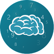 Quick Brain Mathematics - Exercises for the brain